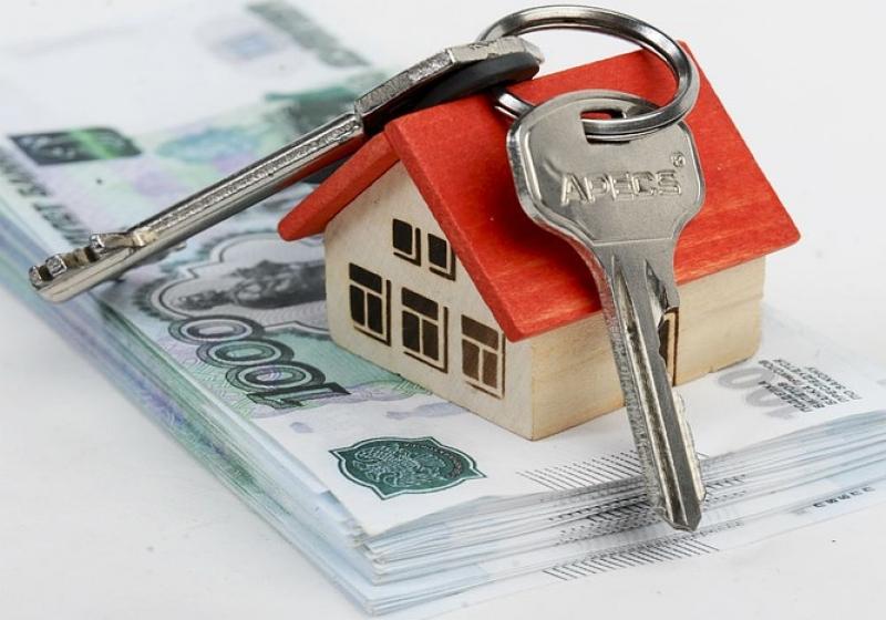 Досрочное погашение ипотеки. Как выгоднее и быстрее рассчитаться с банком